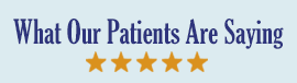 Reviews for Altman Dentistry.